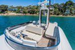 Купить яхту NISI - NISI 2011 в Atlantic Yacht and Ship