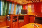 Стоимость яхты Nauticat 44 - NAUTICAT