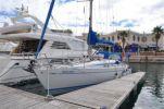 Стоимость яхты WILD CAROL - NAUTOR'S SWAN 1994