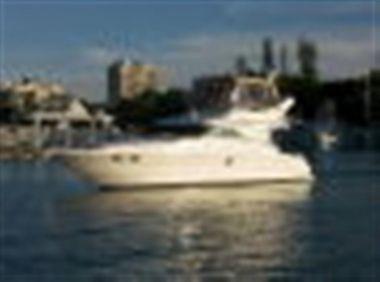 Лучшая цена на Seas the Moment - SEA RAY 2003