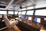 "Buy a yacht Sage - Admiral - The Italian Sea Group 130' 3"""