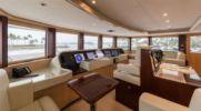 Купить яхту LA FAMILIA - AMELS в Atlantic Yacht and Ship