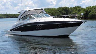 Купить La Cima - Cruisers Yachts