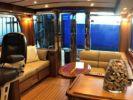 Стоимость яхты Rumours - SABRE YACHTS