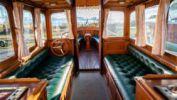 Купить яхту Luella в Atlantic Yacht and Ship