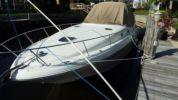 Лучшие предложения покупки яхты JENNIFER'S WAY - SEA RAY