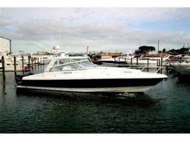 Лучшие предложения покупки яхты 475 Sport Yacht REPOWERED - INTREPID