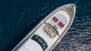 YOU & G - Overmarine Group price
