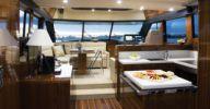 Лучшие предложения покупки яхты NEW Maritimo S54 - MARITIMO