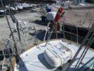 """Buy a yacht Aquila - BREWER 44' 0"""""""