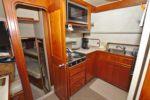Лучшие предложения покупки яхты Cambria Lady - CHRIS CRAFT