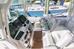 Продажа яхты Plus Four - Hydra-Sports 4200 Siesta Center Console