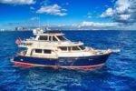 Стоимость яхты Valiant Explorer - MARLOW