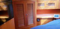 """Buy a SALTY DOLLAR - MARLOW 74' 0"""" at Atlantic Yacht and Ship"""