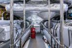 Купить яхту Incognito - PERSHING Express Cruiser в Atlantic Yacht and Ship