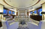 Купить яхту XO OF THE SEAS - USTAOGLU 2012 в Atlantic Yacht and Ship