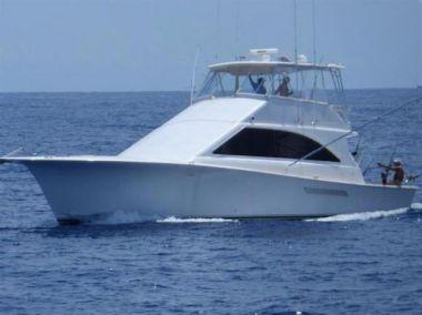 """Лучшие предложения покупки яхты 1999 Ocean Yachts SS - Ocean Yachts 56' 0"""""""