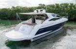 Купить яхту Li SEA - SAVANNAH в Atlantic Yacht and Ship