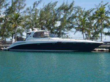 Купить яхту Elle в Atlantic Yacht and Ship
