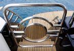 "best yacht sales deals Paloma - SUNSEEKER 98' 6"""