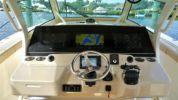 "Купить яхту 380 LXF - SCOUT BOATS 38' 0"" в Atlantic Yacht and Ship"
