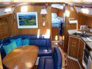 Продажа яхты Sarah B - CATALINA