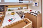 Стоимость яхты 2020 Jeanneau 440 - JEANNEAU