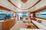 Лучшие предложения покупки яхты Falcon 90 - FALCON