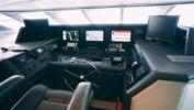 Стоимость яхты Stella Maris - BROWARD