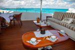 """Buy a yacht Sunrise - SES Custom 111' 0"""""""