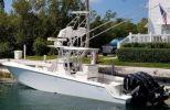 Купить яхту No Name - Sea Vee 340z в Atlantic Yacht and Ship