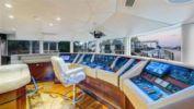Продажа яхты STAR SHIP 143 Van Mill - VAN MILL Tri-Deck