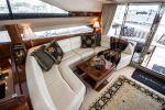 Лучшие предложения покупки яхты Tranquility - VIKING