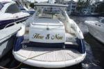 Продажа яхты HERE & NOW