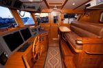 Стоимость яхты Maritime - SELENE 2007