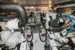 "Buy a Freedom - HUCKINS 44' 0"" at Atlantic Yacht and Ship"