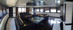 Продажа яхты SAMURAI ONE - ASTONDOA