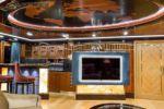 Viatoris - Conrad Shipyard 2018 price