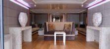 best yacht sales deals ANNA J