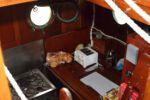"""Стоимость яхты Schooner Ruth - CUSTOM 100' 0"""""""