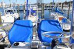 Купить яхту Poulter Guys - LUHRS 34 Convertible в Atlantic Yacht and Ship