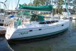 Продажа яхты Mojito - HUNTER
