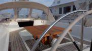 Купить яхту ARLEQUIN - DUFOUR Dynamique 62 в Atlantic Yacht and Ship