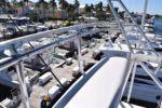 Купить яхту CHARDAN в Atlantic Yacht and Ship