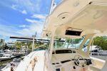 Стоимость яхты In Title II - GRADY-WHITE 2015