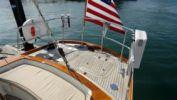 Лучшие предложения покупки яхты WINDWALKER II - LYMAN MORSE BOAT CO.
