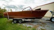 Продажа яхты Class of 59