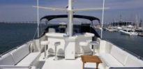 Лучшие предложения покупки яхты Carolina Wind - HATTERAS