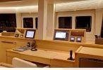 """best yacht sales deals LAGOON 560 - LAGOON 56' 0"""""""