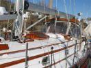 The Black Pearl - TAYANA 1979 yacht sale